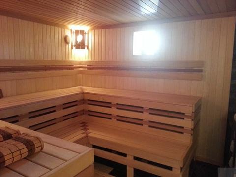 Проектирование из дерева: дом. баня, беседка