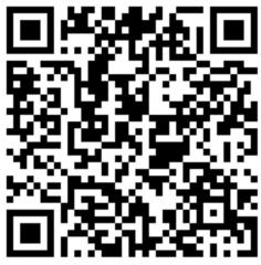 Коды оплаты QR от сбербанка!
