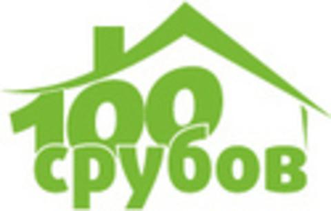 Компания 100срубов.рф: проектирование, производство, сборка и отделка срубов домов и бань из дерева